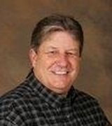 Johnny Phill…, Real Estate Pro in Cherryville, NC