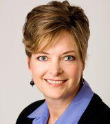 Sarah Olson, Agent in Wichita, KS