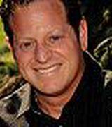 Bill Coletta, Real Estate Pro in Evergreen Park, IL