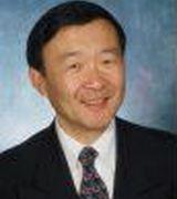 Alan Bien, Real Estate Pro in Los Altos, CA