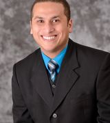 Ramon Morales, Real Estate Pro in Orlando, FL