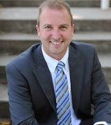 Gerald Feenstra, Real Estate Agent in Grand Rapids, MI