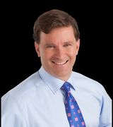 Rob Giuffria,…, Real Estate Pro in Farmington, CT