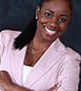 Anne Woodward, Agent in Atlanta, GA