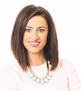 Courtney Roberts, Real Estate Agent in Tallahassee, FL