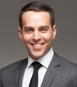 Ari Harkov, Real Estate Pro in New York, NY
