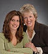 Jennifer And Janice Spadea, Agent in Plymouth, MA