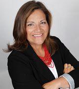 Rose Hughes, Real Estate Pro in Westfield, NJ