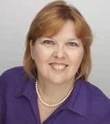 Karen James, Agent in Duncanville, TX