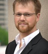 Cole Melcher, Agent in Nashville, TN