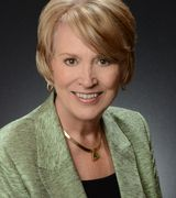 Arlene Day, Real Estate Agent in Scottsdale, AZ