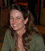 Susan Henderson, Agent in Denver, CO