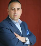 Ezequiel Gon…, Real Estate Pro in 07047, NJ