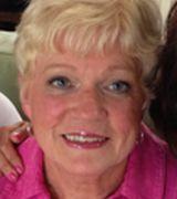 Harriett Luccaro, Agent in Southbury, CT