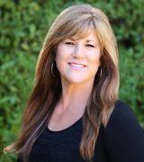 Linda Grondona, Agent in 95661, CA