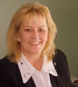 Diana McLaug…, Real Estate Pro in Somersworth, NH