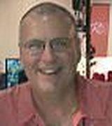 Jim Houck, Agent in Salem, OR