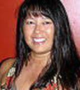 Cheryl Lee-Talbert, Agent in Fort Lauderdale, FL