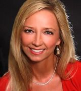 Monica Howe, Real Estate Pro in Florence, KY