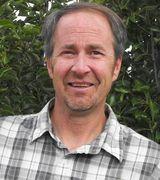 John Woolery, Agent in Taos, NM