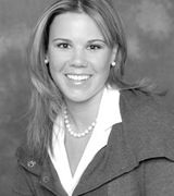 Katie Hackett Healy, Real Estate Agent in Chicago, IL