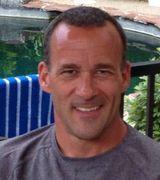 Tony Belli, Agent in Vacaville, CA