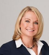 Claire Kilmer, Real Estate Agent in Madison, CT