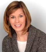 Colleen Verb…, Real Estate Pro in Hinsdale, IL