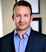 Andrew Dinsky, Agent in Beverly Hills, CA