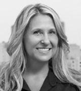 Brenda Gavin, Real Estate Pro in Austin, TX