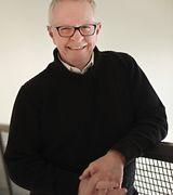 Gregg Sharpe, Real Estate Pro in Saint Louis, MO