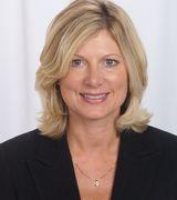 Krisitna Cummings, Agent in Springboro, OH