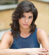 Sabina Dinescu, Agent in Miami Beach, FL