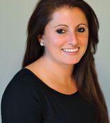 Jessica (DeC…, Real Estate Pro in Cranston, RI