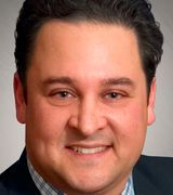 Todd Gagliano, Real Estate Pro in Barrington, IL
