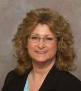 Debbie Flannery, Agent in Rock Falls, IL
