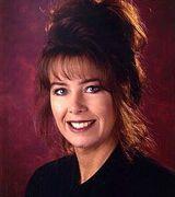 Patti Chalker, Real Estate Agent in Redmond, WA