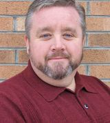 Keith Shaver, Real Estate Pro in Lewisburg, WV