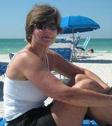 Profile picture for Patricia Skelton