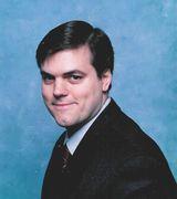 Robert Gardner, Agent in Akron, OH