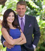 Joe Brady & Cristina Lopez Brady, Agent in Phoenix, AZ