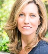 Karen Regan, Real Estate Agent in Philadelphia, PA