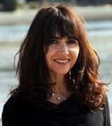 Carrie Greer, Real Estate Agent in Bainbridge Island, WA