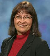 Linda Broman, Agent in Ossian, IN