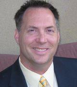 Greg Thatcher, Real Estate Agent in Redondo Beach, CA