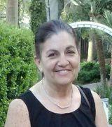 Demetria Kalfas-Gordon, Agent in Henderson, NV