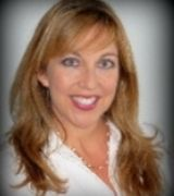 Lalaena Gonz…, Real Estate Pro in Westminster, CO