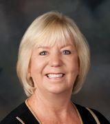 Susan Sweeley, Real Estate Pro in Los Altos, CA
