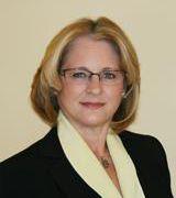 Karen Godfrey, Real Estate Pro in Hiawassee, GA