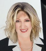 Donna Ciccar…, Real Estate Pro in Austin, TX
